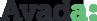 Gamifiedmena.com Logo