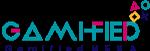 GamifiedMENA Logo
